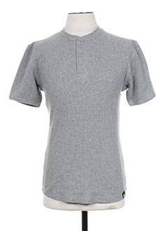 Produit-T-shirts-Homme-DICKIES
