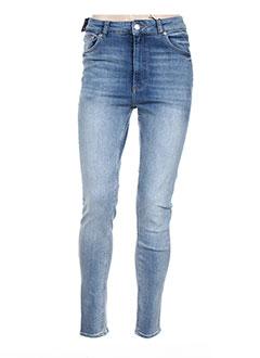 Produit-Jeans-Femme-CHEAP MONDAY