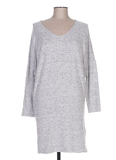 Produit-Robes-Femme-ONLY