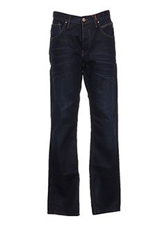 Produit-Jeans-Homme-BLEND