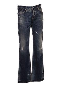 Homme Cher –Modz Japan Pas Jeans Rags USqMVpz