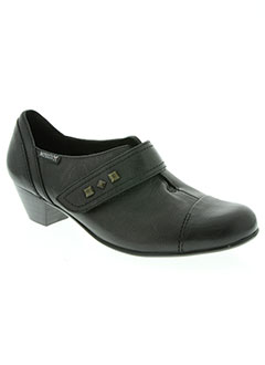Produit-Chaussures-Femme-MEPHISTO