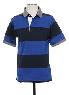 Produit-T-shirts-Homme-EDEN PARK