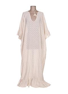 Produit-Robes-Femme-BY AMELIE