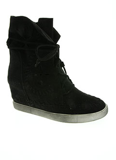 Cher Chaussures IDEAL Pas SHOES Chaussures Femme IDEAL – EdoWrBQCxe