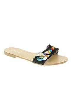 Produit-Chaussures-Femme-BO'AIME