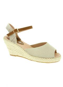 Produit-Chaussures-Femme-CHC-SHOES