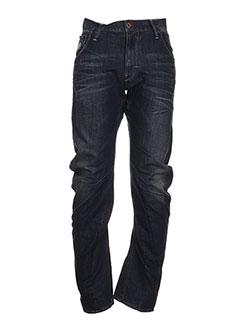 Produit-Jeans-Homme-G STAR