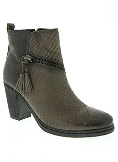 En Modz Cher Tozzi Soldes Chaussures Femme Pas Marco qtpv1xP
