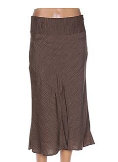56109b21627e01 ARMAND THIERRY Pas Cher – Vêtements Et Accessoires ARMAND THIERRY | Modz