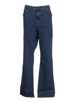 Produit-Jeans-Homme-FULL BLUE