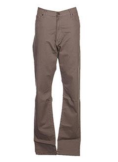 Produit-Pantalons-Homme-EFFECTIF