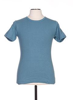 Produit-T-shirts-Homme-JET