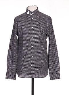 Produit-Chemises-Homme-SELECTED
