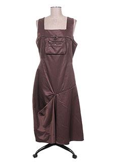 Produit-Robes-Femme-CAROLE RICHARD