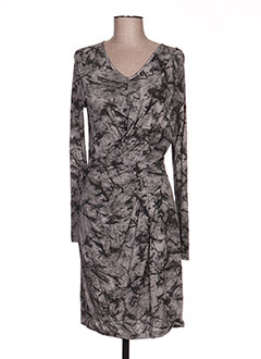 df78f59496cb7 Robes LA FEE MARABOUTEE Femme En Soldes – Robes LA FEE MARABOUTEE ...