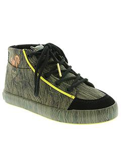 Produit-Chaussures-Garçon-MILK ON THE ROCKS