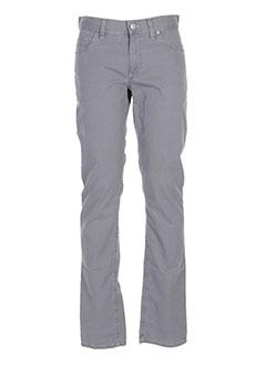 Produit-Pantalons-Homme-ALBERTO