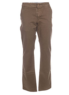 Produit-Pantalons-Homme-AARON'S