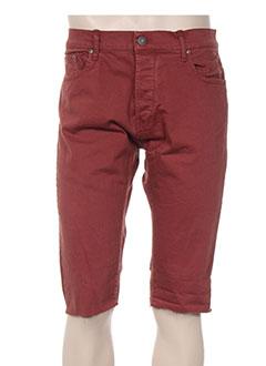 Produit-Shorts / Bermudas-Homme-IMPERIAL