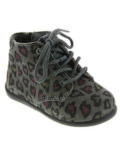 Produit-Chaussures-Fille-BABYBOUM