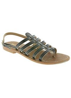 Produit-Chaussures-Femme-DELPOL