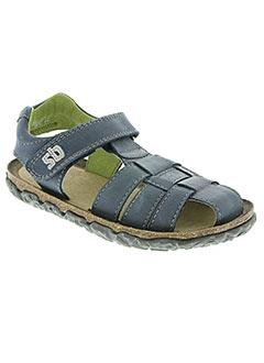 Produit-Chaussures-Garçon-STONES AND BONES