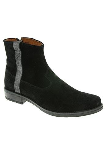 shwik chaussures femme de couleur noir