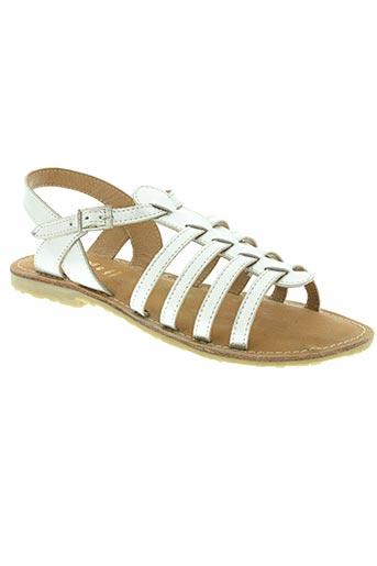 valentine la coquine chaussures femme de couleur gris