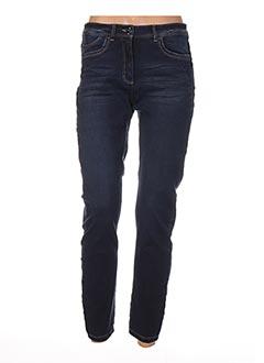 Produit-Jeans-Femme-LEBEK