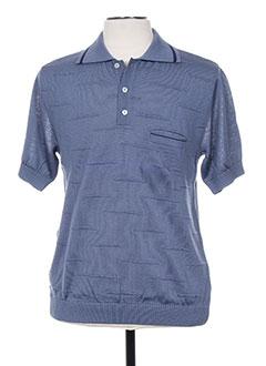 Produit-T-shirts-Homme-PAUL RHODAMEL