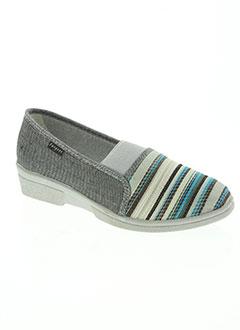 Produit-Chaussures-Femme-FARGEOT