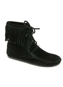 Produit-Chaussures-Fille-MINNETONKA