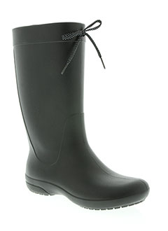 Produit-Chaussures-Femme-CROCS