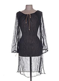 Produit-Tuniques-Femme-CLOTHES