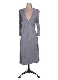 Produit-Robes-Femme-ALISON.B