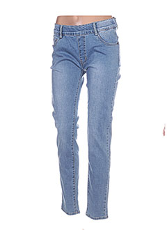 Produit-Jeans-Femme-BY SASHA