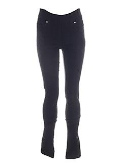 Produit-Pantalons-Femme-C-F2
