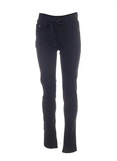 Produit-Pantalons-Femme-D.CHERRI