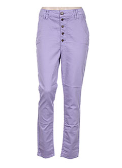 Produit-Pantalons-Femme-FUNAKI