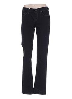 Cher Femme Jeans Mustang En Pas Soldes Modz rXq87qZ