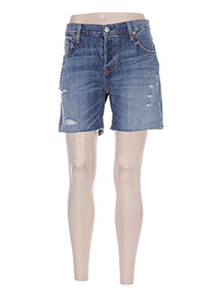 top fashion huge sale really comfortable Shorts Et Bermudas LEVIS Femme Pas Cher – Shorts Et Bermudas ...