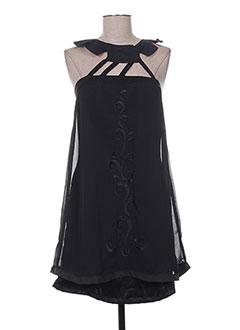 Produit-Robes-Femme-BLACK HYPE