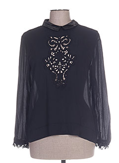 Produit-Chemises-Femme-ESPERANCE