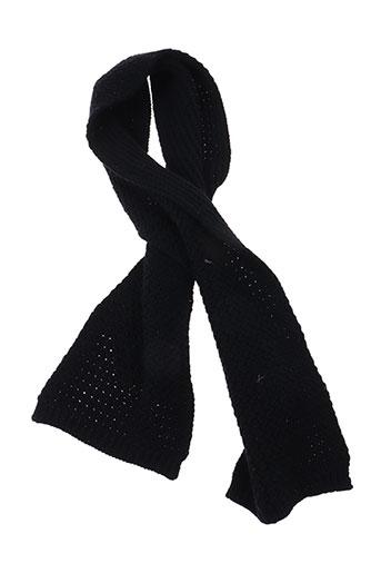 maxmara accessoires femme de couleur noir