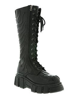 Produit-Chaussures-Homme-NEW ROCK
