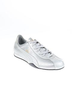 Produit-Chaussures-Unisexe-PUMA