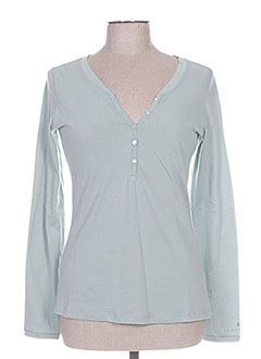 Produit-T-shirts-Femme-ESSENZA