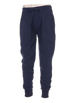 Produit-Pantalons-Homme-FRENCH DISORDER