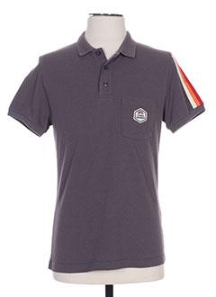 Produit-T-shirts-Homme-WAXX